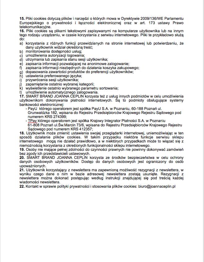 Polityka_prywatnosci_2