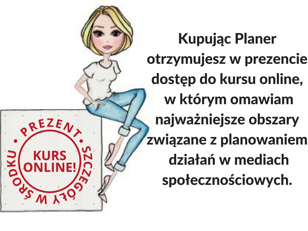 joanna_ceplin_grafika_kurs_online