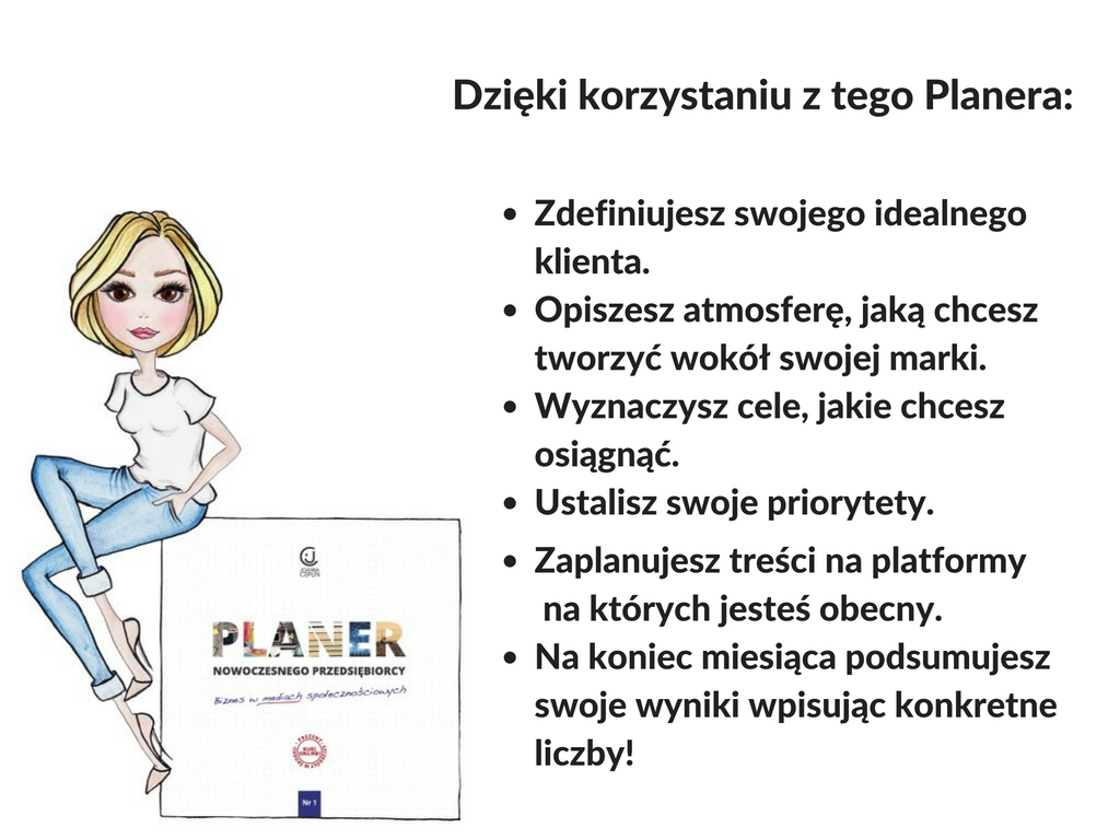 joanna_ceplin_planer_