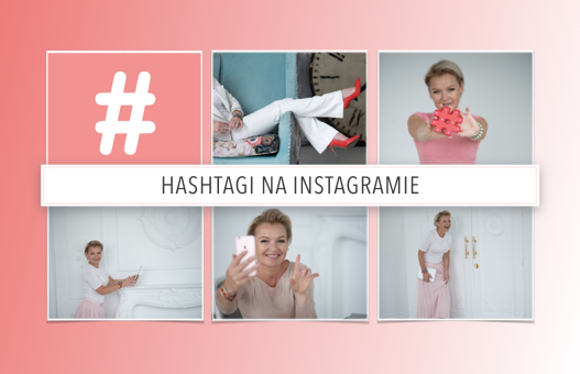 instagram hashtagi