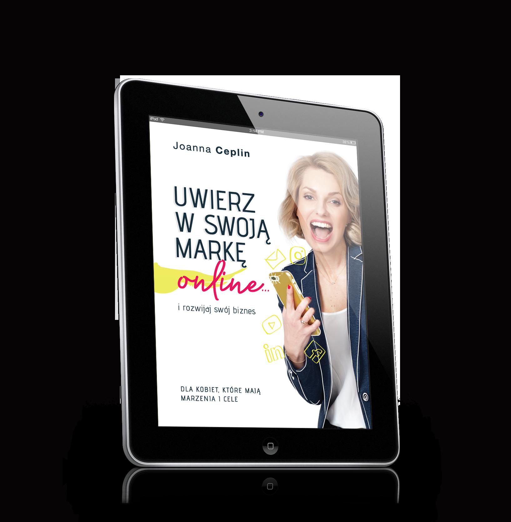ebook marka online